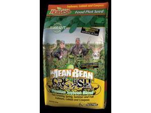 Evolved Harvest Mean Bean Crush Soybean Blend 10#