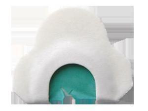 Quaker Boy Quaker Foam Fit X Up Diaphragm