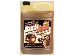 Gal Buck Jam Honey Acorn Evolved Habitats Wild Game/Animal Attractants 41304