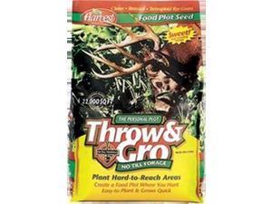 Evolved Throw & Gro Xtreme No Till Radish 5#