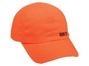 Outdoor Cap Company Gore-Tex 6 Panel Baseball Hat Blaze
