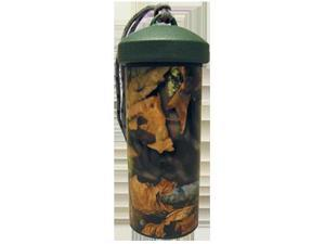 Code Blue OA1097 Cb Drop Time Scent Dispenser Hunting Scents Deer