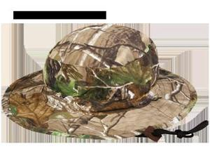 Outdoor Cap Company Gore Tex Boonie Hat Mossy Oak Infinity Osfm