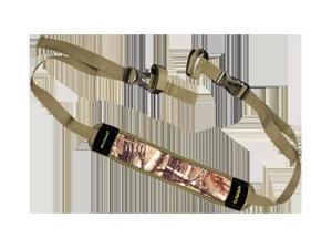 NEW ARCHERY PRODUCTS NAP APACHE BOW SLING
