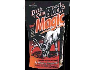 Evolved Deer Co-Cain Black Magic 4 1/2#