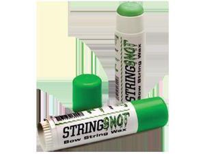 30-06 OUTDOORS String Snot Bowstring Wax