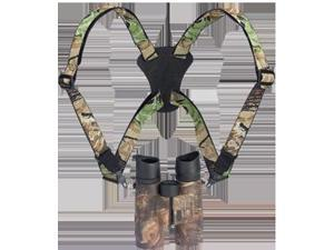 Sportsmans Outdoor Products Horn Hunter Binocular Harness System