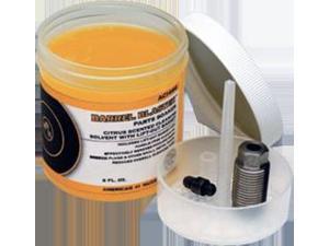 Blackpowder Products Cva Barrel Blaster Parts Soaker 4Oz