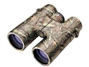 Leupold & Stevens Cascades Bx-2 8X42 Mossy Oak Infinity Binoculars
