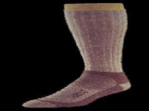 La Crosse Footwear Hunt Heavyweight Sock Adult Lrg