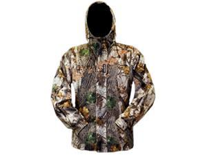 Rivers West Apparel Pioneer Lightweight Jacket Waterproof Widow Maker Camo 2X