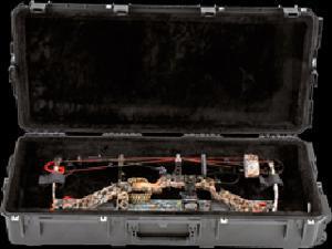 Skb Parallel Limb Bowcase