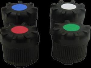 Spot Hogg Spark Light Kit