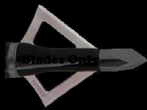 Wasp Hammer Extra Blades 125Gr