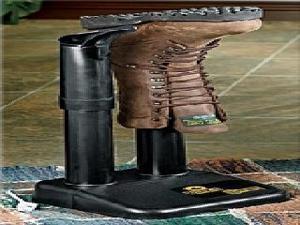 Peet Shoe Dryer Peet Electric Boot Dryer