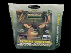 Wildgame Innovations Buck Bran Protein Mix 5#