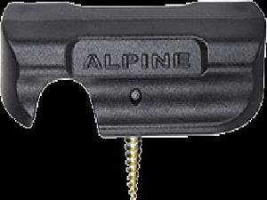Alpine Archery Soft Loc Quiver Tree Mount