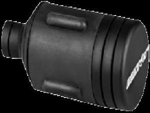 Leven Industries Doinker Sight-Eze