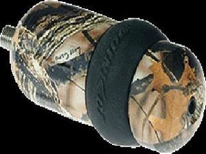 "Leven Industries Chubby Hunter 3-1/4"" Super Stabilizer Lost Camo"