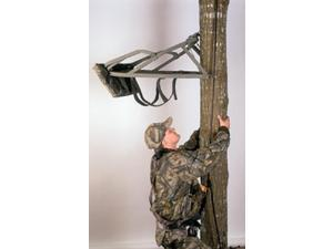 Summit Treestands Seat O' Pants Climbing System