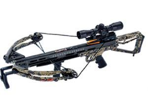 Eastman Outdoors 2016 Covert Cx-3 Sl  Crossbow Kit