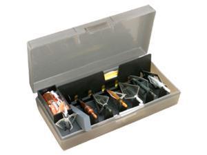 Mtm Molded Products Broadhead Accessory Box
