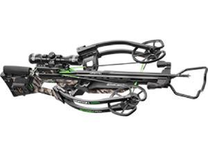 Horton 2016 Storm Rdx Crossbow Package With 4X32 Multi Line Scope/Acudraw