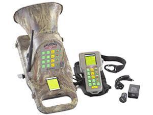 Hunters Specialties Gallows Electronic Predator Caller