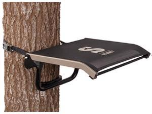Summit Treestands The Stump Tree Seat