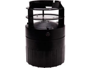 Moultrie Feeders Hunting Accessories