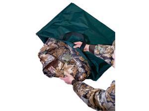 Hunters Specialties Deluxe Scent Safe Bag