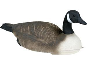 Flambeau Canada Goose Field Decoy - No Pri