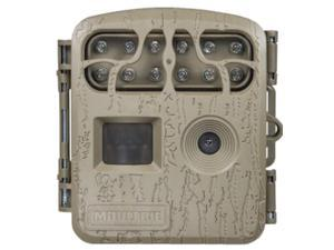 Moultrie Feeders Gamespy 6Mp Lr Nightime Ir Camera Tree Bark Testure