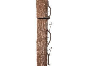 Summit Treestands The Vine Sticks