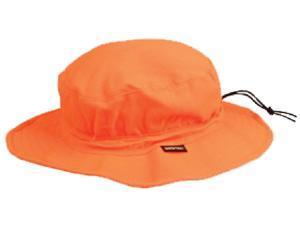 Outdoor Cap Company Goretex Boonie Hat Blaze Orange