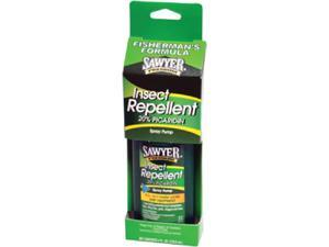 Sawyer Products Premium Insect Repellent 4Oz