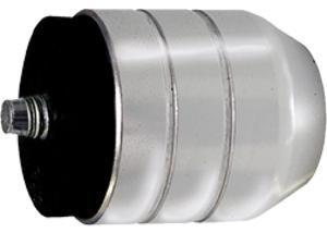 Leven Industries Doinker 1-1/8 Supreme