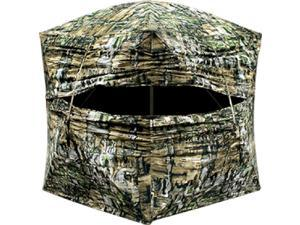 Primos Hunting Calls Double Bull Deluxe Blind