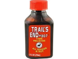 Wildlife Research Center 307 Trail's End #307 1 FL OZ Hunting Scents Deer