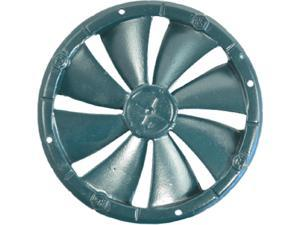 Hunters Specialties Wafer Blade 2 Hot Does Scent