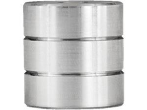 Leven Industries Doinker Elite 1.2Oz Aluminum Weight