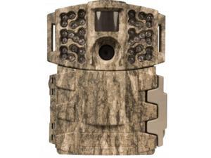 Moultrie Feeders M-888I 14Mp Invisible Leds Camera Bottomland Camo