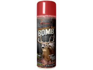Wildgame Dominant Buck Bomb 6.5Oz