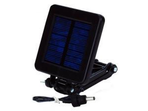 Moultrie 6V Deluxe Solar Panel