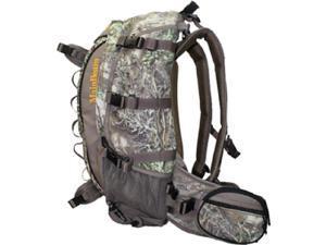 Sportsmans Outdoor Main Beam Backpack Breakup