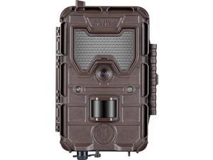 Bushnell Trophy Cam HD Aggressor Wireless Camera