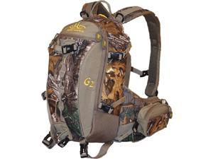 Sportsmans Outdoor Products G2 Daypack Breakup
