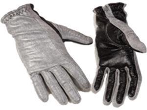 Gator Skins Gator Skins Thermal Glove Liner Large