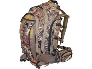 Sportsmans Outdoor Products Main Beam Xl Backpack Breakup