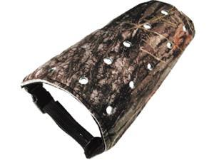 Sportsmans Outdoor Products Sleeve Wrap Armguard Camo